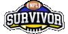 nflsurvivor-logo.png