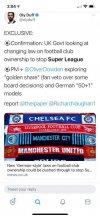 UK Futbol.jpg