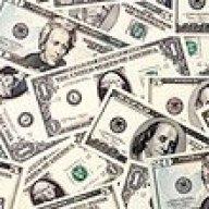 Mark's Moneymakers