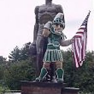 Sparty81