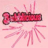 Bubbalicious