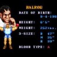 Son_of_Balrog